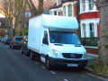 get-removals-vehicle-parked.png