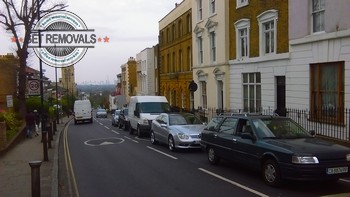 Bromley-cars