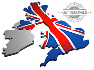 Removal Services Nationwide