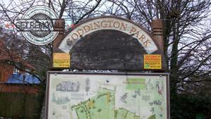 Goddington-Park