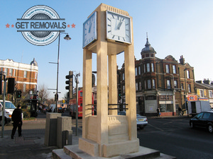 Hanwell-clock-tower
