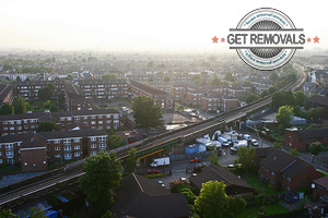 Leytonstone-from-above