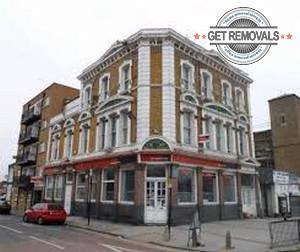 North-Woolwich-Royal-Oak