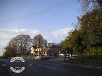 Aperfield-Road