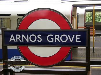 Arnos-Grove-Sign