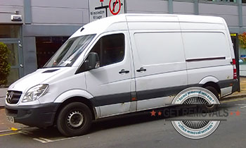Bayswater-medium-van