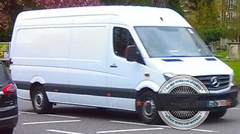 Biggin-Hill-van