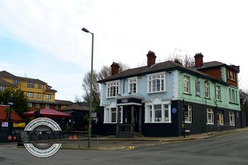 Childs-Hill-Pub