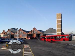 Fulwell-Bus-Garage