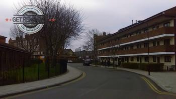 Hackney-Wick-Street