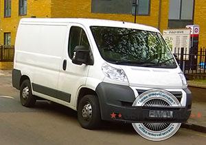 Hornchurch-small-van