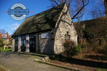 Hornsey-Old-Schoolhouse