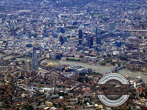 London-from-high