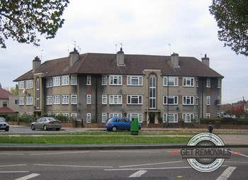 South-Harrow-Park-Gates
