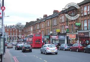 Tulse-Hill-Street