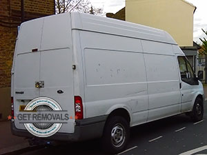 Tulse-Hill-large-van