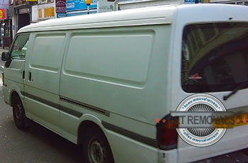 Vauxhall-low-cost-removals