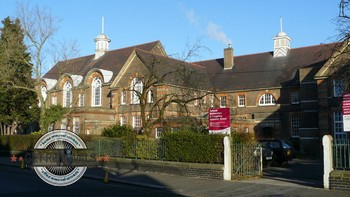 School in Selhurst, SE25