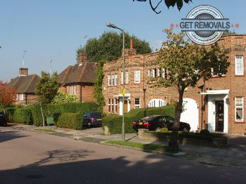 Hampstead-Garden-Suburb-N2-Barnet