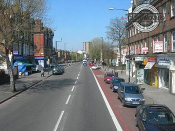 Lower-Clapton-E5-Hackney