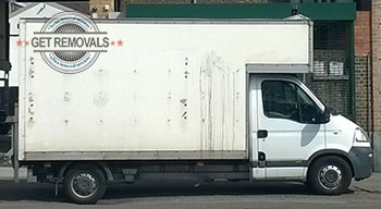 Lower-Clapton-helpful-movers