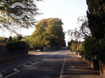 Selsdon-CR2-Croydon