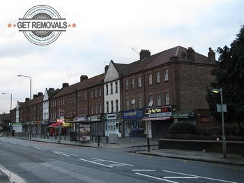 Shooters-Hill-SE18-Greenwich