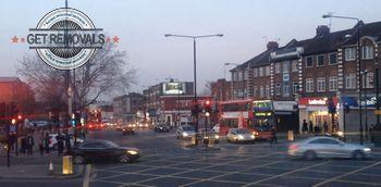 Stamford-Hill-N15-N16-Hackney