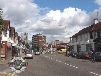 Wembley-Park-HA9-Brent